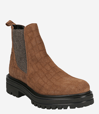 Lüke Schuhe Women's shoes Q536