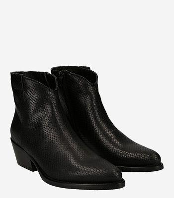 Donna Carolina Women's shoes 40.199.103 -001