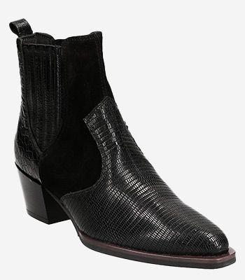 Maripé Women's shoes 29029-5830
