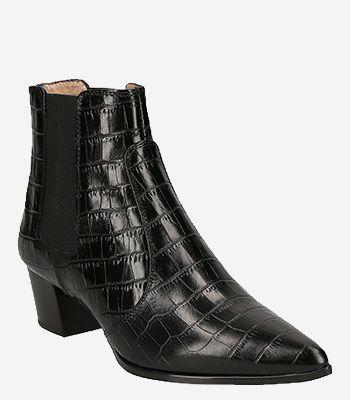 Unisa Women's shoes JISTE