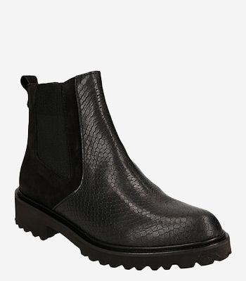 Lüke Schuhe Women's shoes 18882