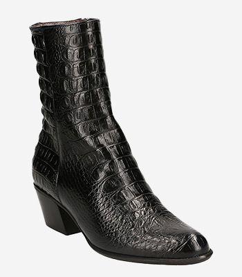 Pertini Women's shoes 16170