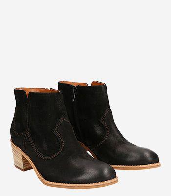 Paul Green Women's shoes 9718-016
