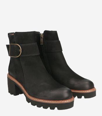 Paul Green Women's shoes 9770-019