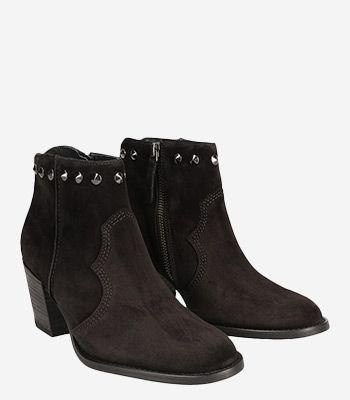 Paul Green Women's shoes 9329-023
