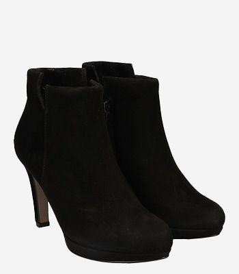 Paul Green Women's shoes 9682-007