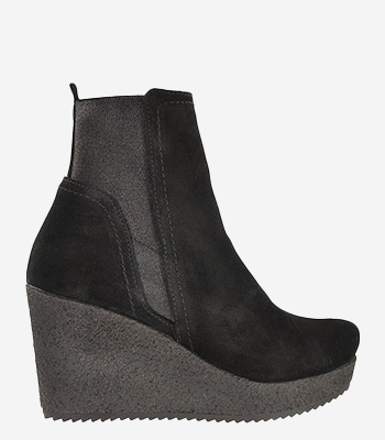 Homers Women's shoes 17389