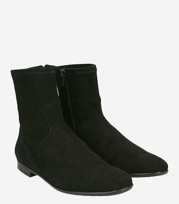 Trumans Women's shoes 8027