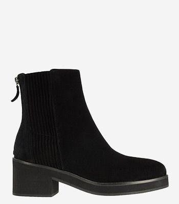 Homers Women's shoes 18401