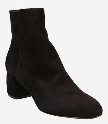 AGL - Attilio Giusti Leombruni Women's shoes DBBVELOU
