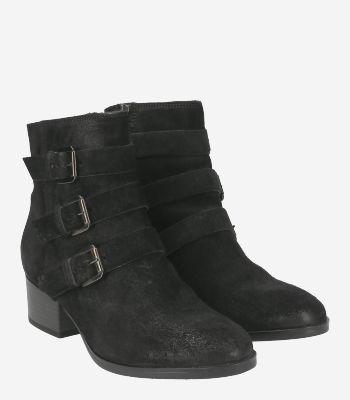 Clarks Women's shoes Elvina Haze