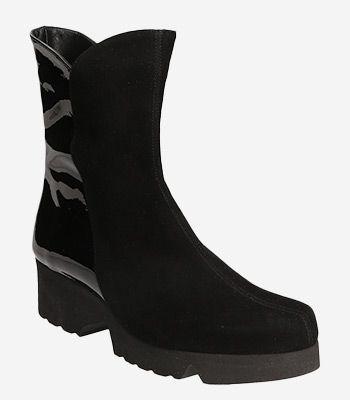 Thierry Rabotin Women's shoes H Darsena