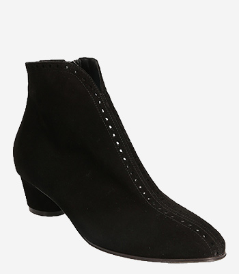 Thierry Rabotin Women's shoes FER Edier