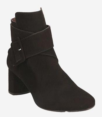 Perlato Women's shoes 10805