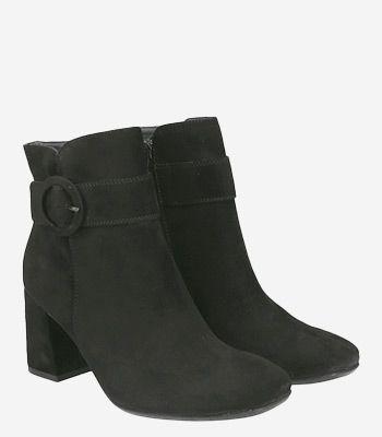 Paul Green Women's shoes 9754-027
