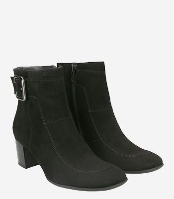 Paul Green Women's shoes 9802-027