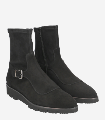 Trumans Women's shoes 9262 123