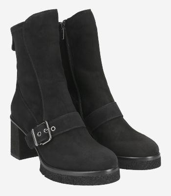 Trumans Women's shoes 9447 693