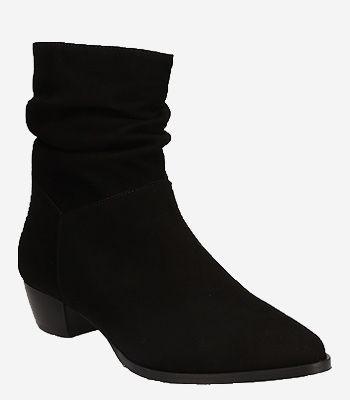 Perlato Women's shoes 11279