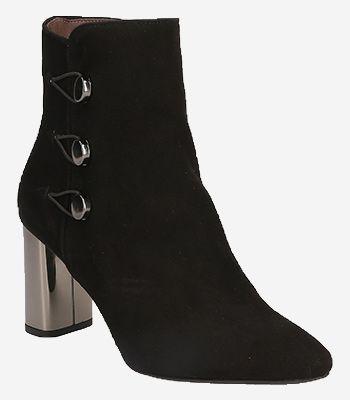 Perlato Women's shoes 11312