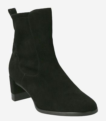 Peter Kaiser Women's shoes LENNJA
