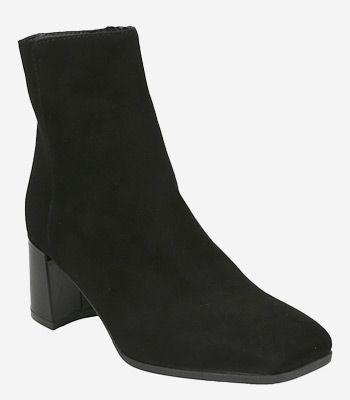 Maripé Women's shoes 25044-6322