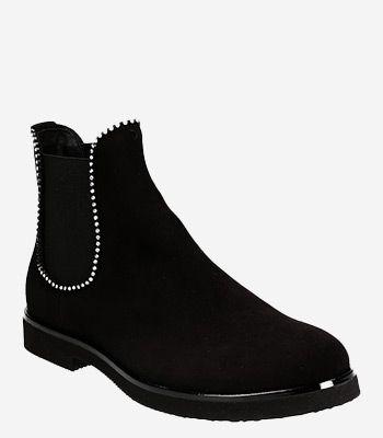 AGL - Attilio Giusti Leombruni Women's shoes D721562BNKS033B703