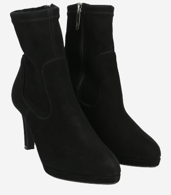 Peter Kaiser Women's shoes PAKUNA