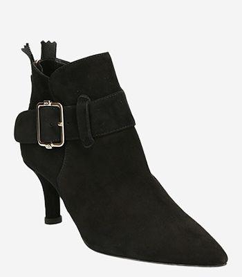 AGL - Attilio Giusti Leombruni Women's shoes D239553BCVELOU0000