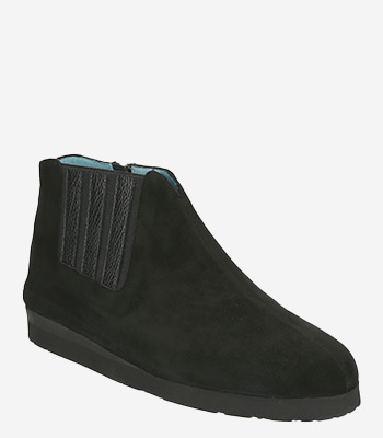 Thierry Rabotin Women's shoes Generosa