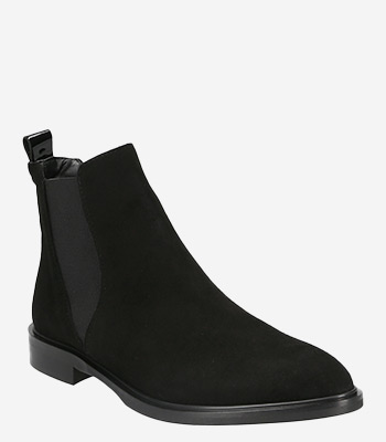 Lüke Schuhe Women's shoes Q702
