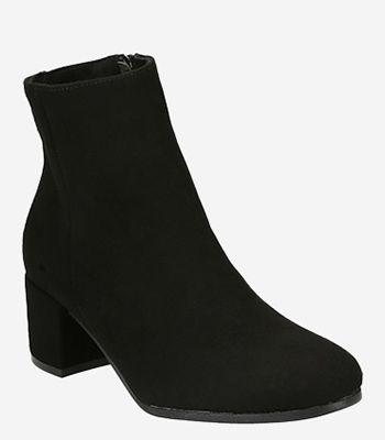 Lüke Schuhe Women's shoes Q750