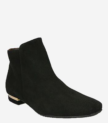 Brunate Women's shoes 18217