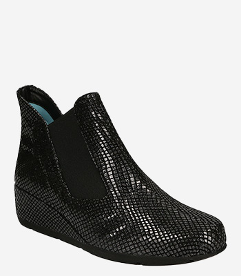 Thierry Rabotin Women's shoes Dakar