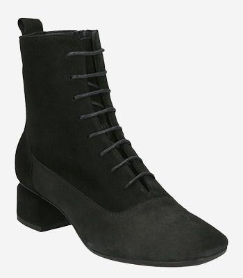 Homers Women's shoes 19854 CRETA
