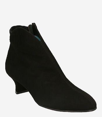 Thierry Rabotin Women's shoes Elba