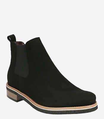 Perlato Women's shoes 11606