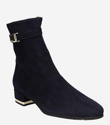 Brunate Women's shoes 38325