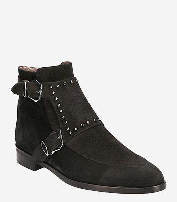Pertini Women's shoes 16504