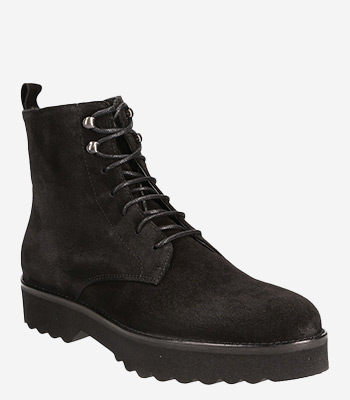 Homers Women's shoes 18900