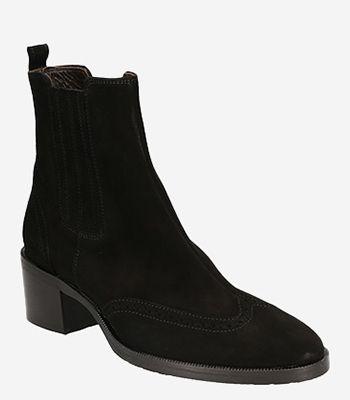 Brunate Women's shoes NERO