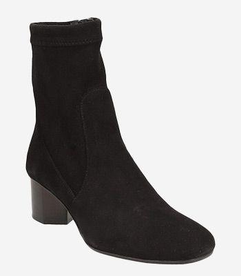 Homers Women's shoes 18974