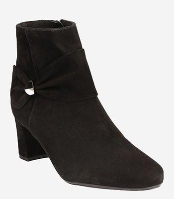 Peter Kaiser Women's shoes BELINA
