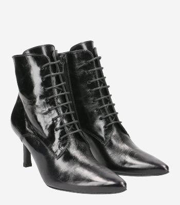 Paul Green Women's shoes 9800-019
