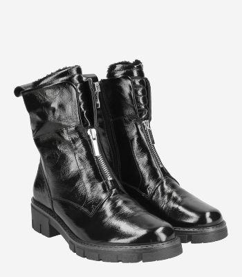 Ara Women's shoes 23130-68 DOVER-STF