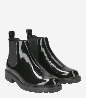 Clarks Women's shoes Orinoco Lane