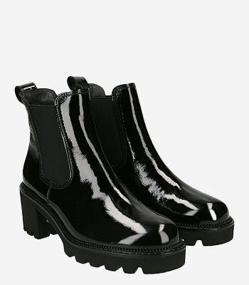Paul Green Women's shoes 9775-009