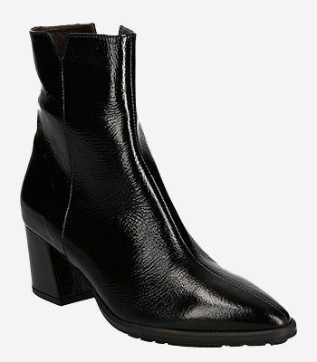 Brunate Women's shoes 68202