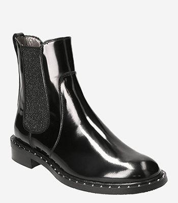 Pertini Women's shoes 16406