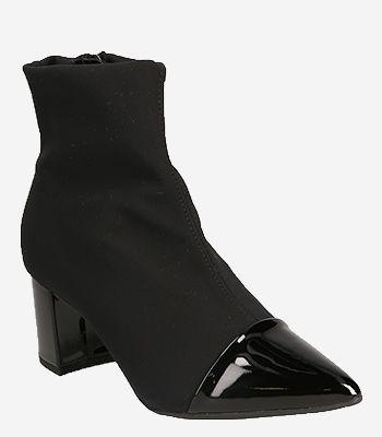 Peter Kaiser Women's shoes BIRGITTA